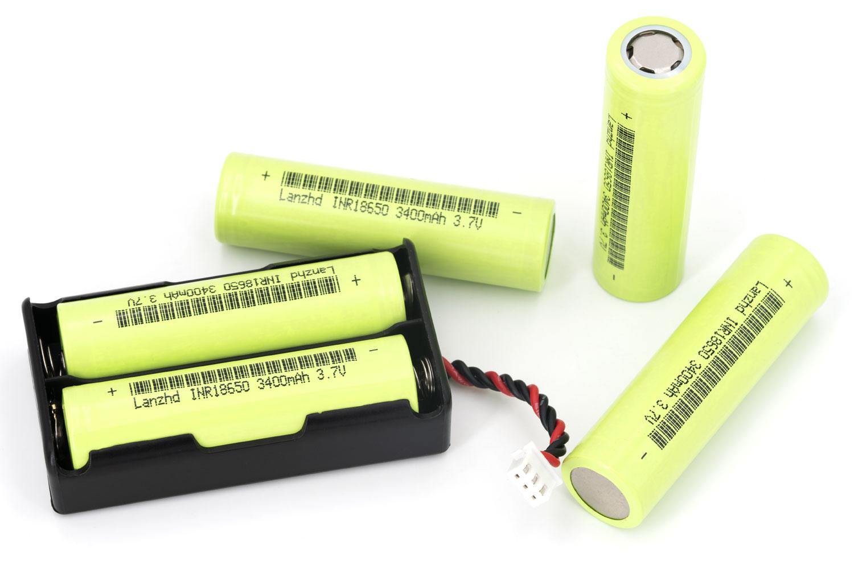 jumper-supporto-batterie-18650_1.jpg