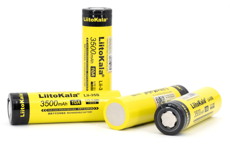liitokall-battery-18650-3500mah-10a_4.jpg