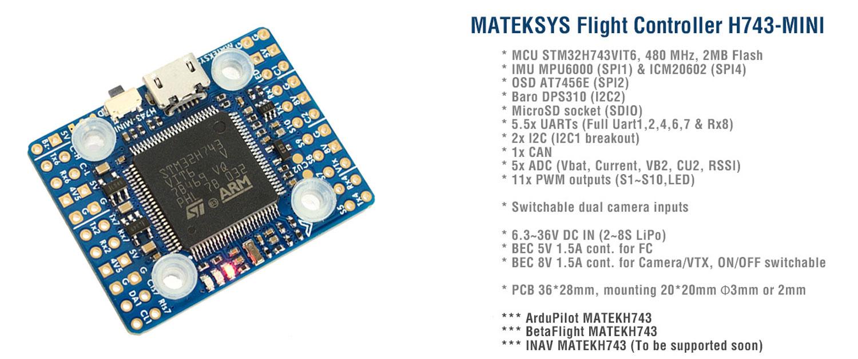 matek-h743-mini-flight-controller.jpg