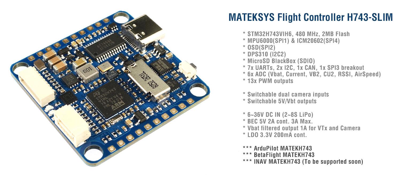 matek-h743-slim-flightcontroller.jpg