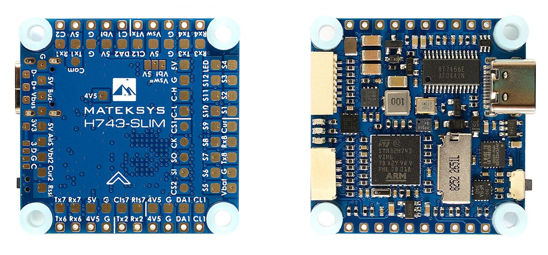 matek-h743-slim-flightcontroller_1.jpg
