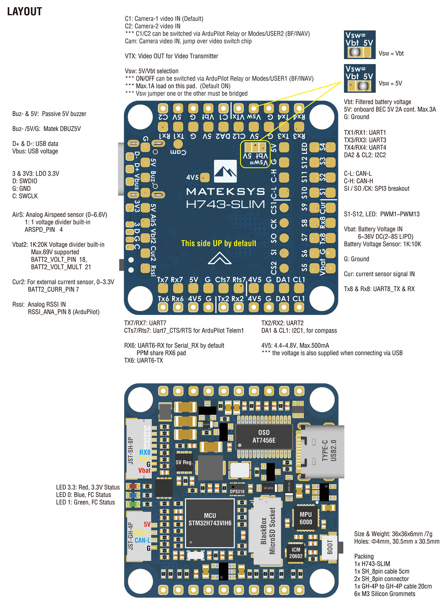 matek-h743-slim-flightcontroller_5.jpg