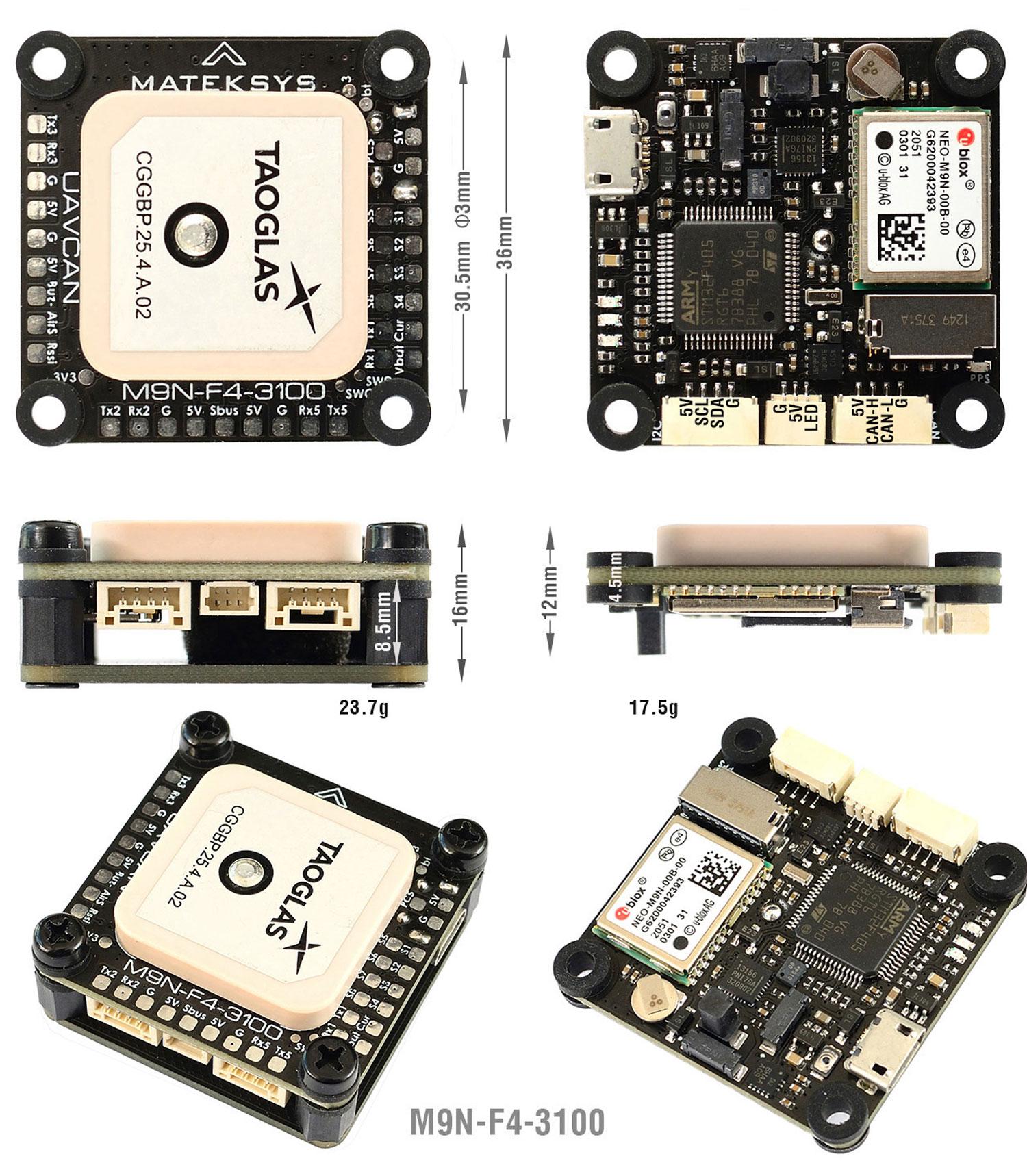 matek-gnss-m9n-f4-3100-flight-controller_3.jpg