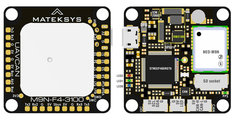 matek-gnss-m9n-f4-3100-flight-controller_9.jpg
