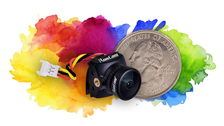 runcam-nano2-fpv-camera_5.jpg