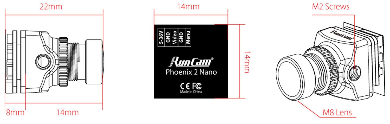 runcam-phoenix-2-nano-fpv-camera_8.jpg