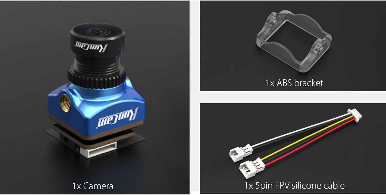 runcam-phoenix-2-nano-fpv-camera_9.jpg