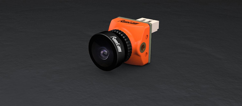runcam-racer-nano2-fpv-camera_7.jpg