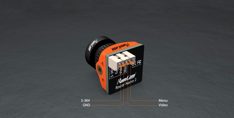 runcam-racer-nano2-fpv-camera_9.jpg