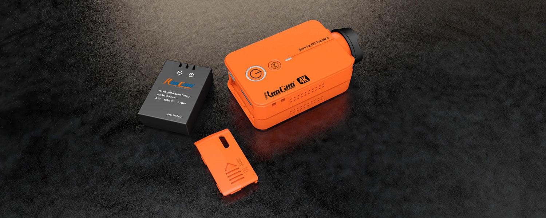 runcam-2-4k-fpv-camera_6.jpg