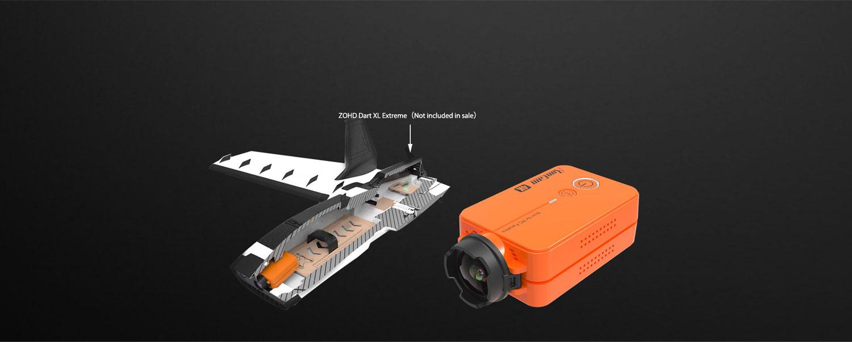 runcam-2-4k-fpv-camera_8.jpg