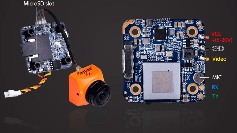 runcam-split-3-micro_5.jpg