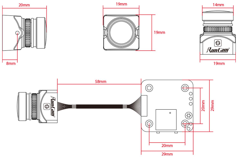 runcam-split-3-micro_8.jpg