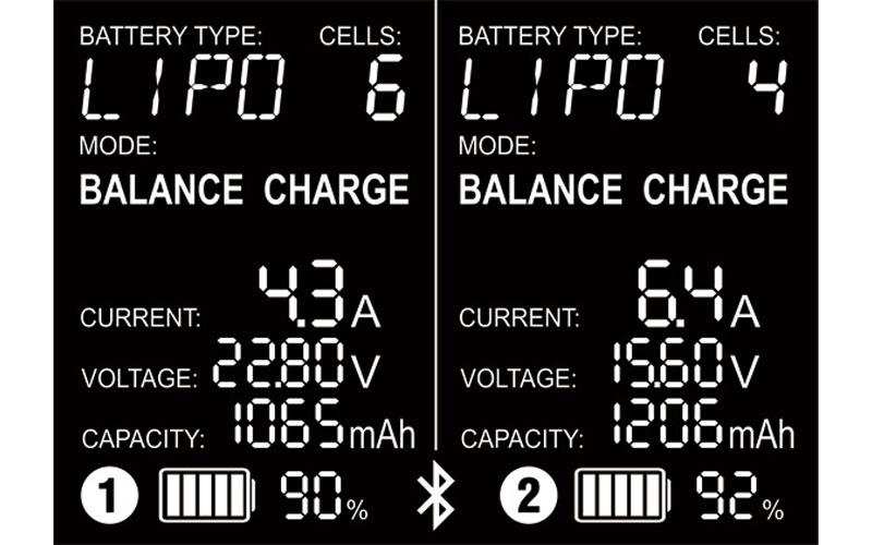 skyrc-B6-nano-duo-lipo-charger_12.jpg