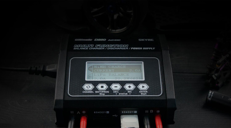 skyrc-d260-lipo-charger_4.jpg