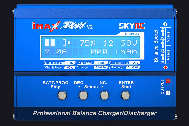 skyrc-imax-b6-v2-balance-charger_14.jpg