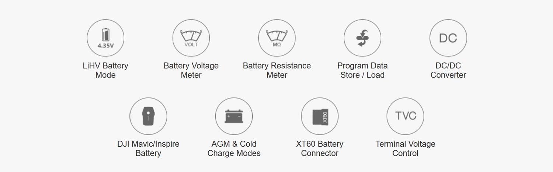 skyrc-imax-b6-v2-balance-charger_3.jpg