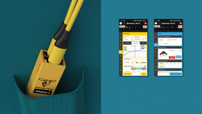 speedybee-adapter2_6.jpg