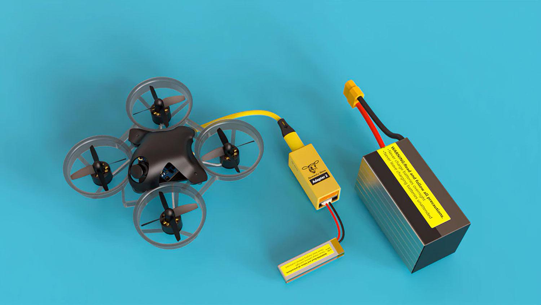 speedybee-adapter2_7.jpg