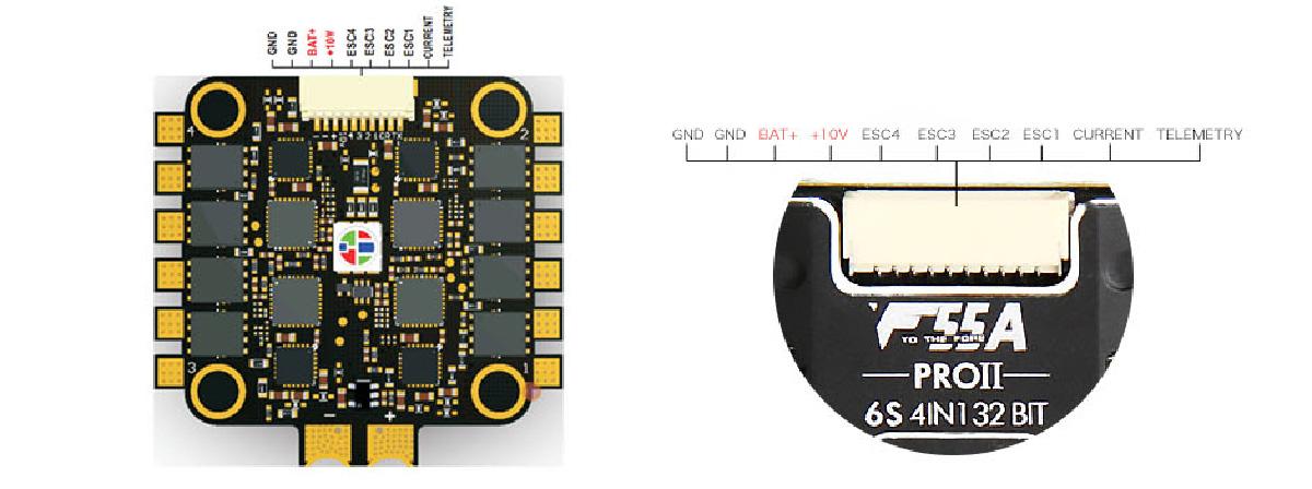 t-motor-f55A-PRO-II-ESC_5.jpg