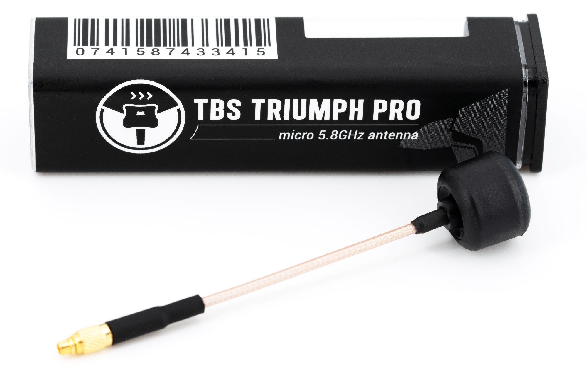 tbs-triumph-pro-mmcx-antenna_3.jpg