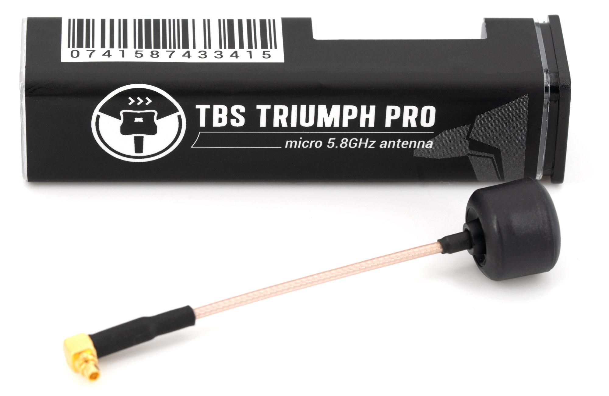 tbs-triumph-pro-mmcx-antenna_4.jpg