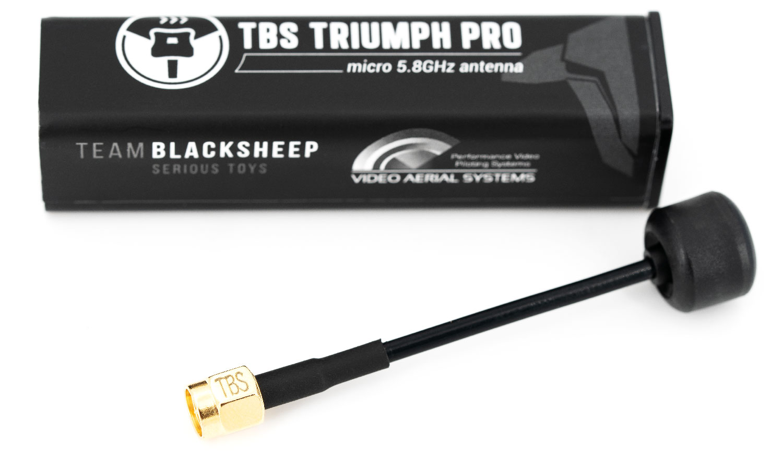 tbs-triumph-pro_3.jpg