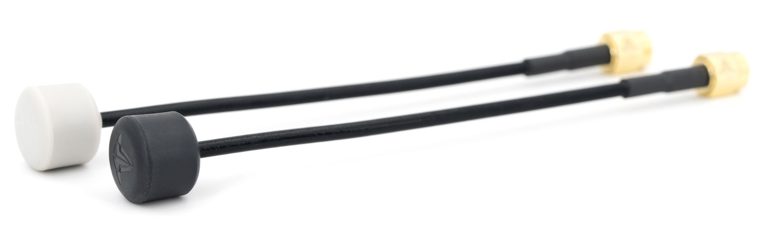 tbs-unify-pro-long-antenna.jpg