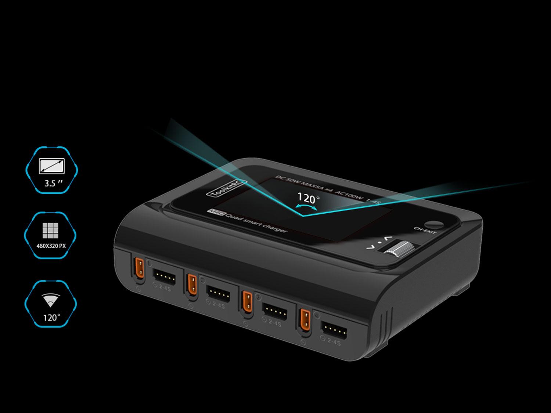 toolkitrc-m4q-charger-lipo_10.jpg