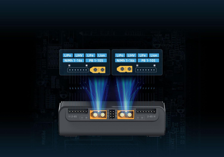 toolkitrc-m6d-lipo-charger_8.jpg