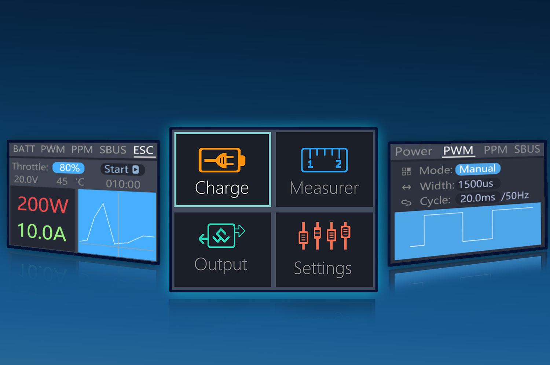 toolkitrc-m8s-lipo-charger_6.jpg