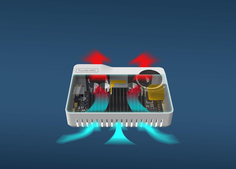 toolkitrc-m8s-lipo-charger_8.jpg