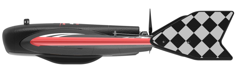 sonicmodell-ar-wing-classic_15.jpg
