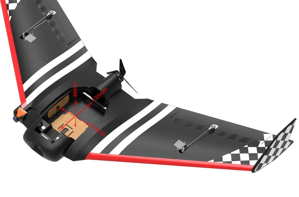 sonicmodell-ar-wing-classic_2.jpg