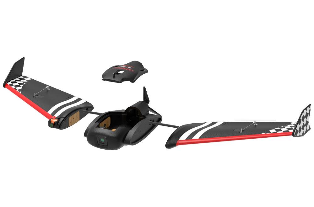 sonicmodell-ar-wing-classic_5.jpg