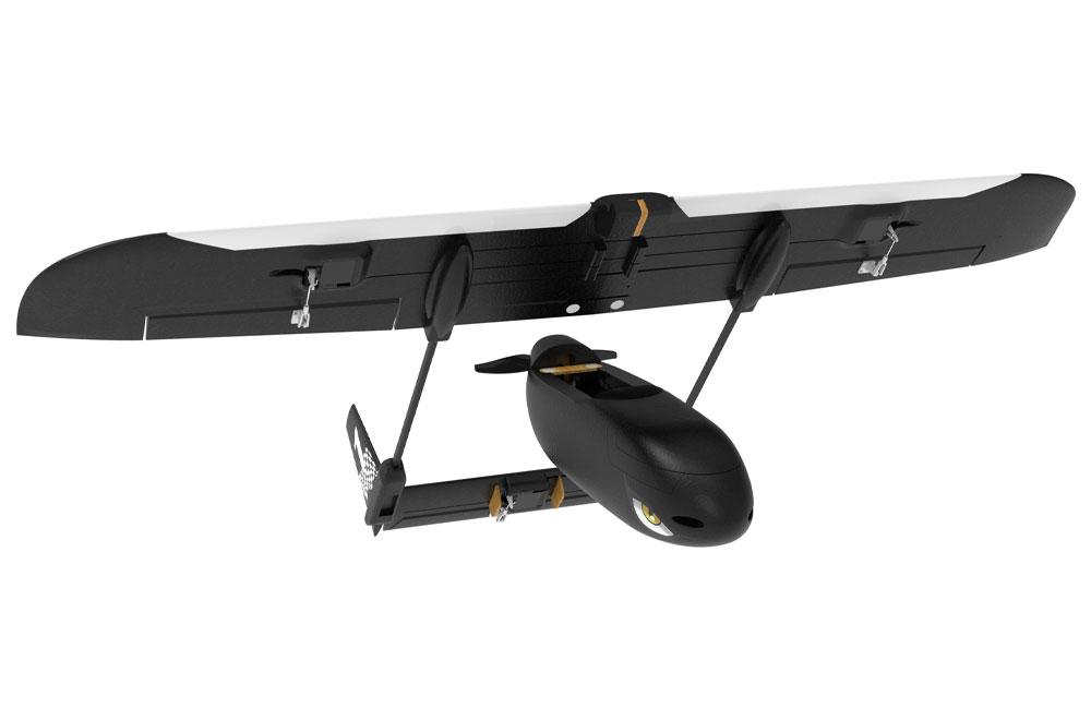 sonicmodell-racing-skyhunter_11.jpg