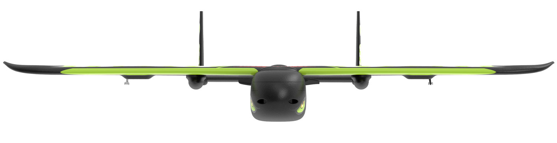 sonicmodell-racing-skyhunter_3.jpg